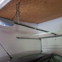 garazskapu_2